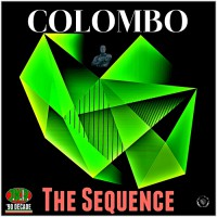 Colombo The Sequence