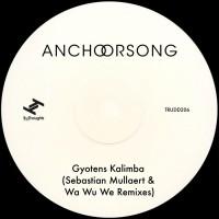 Anchorsong Gyotens Kalimba