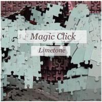 Limetone Magic ?lick
