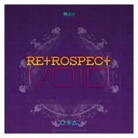 Retrospect Void