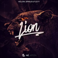 Helion Lion