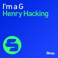 Henry Hacking I\'m A G
