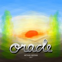 Arthur Neeman Oracle