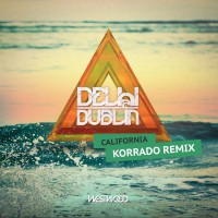 Delhi 2 Dublin California