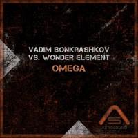 Vadim Bonkrashkov vs Wonder Element Omega