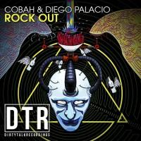 Cobah & Diego Palacio Rock Out
