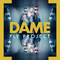 Fly Project Dame