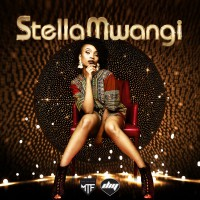 Stella Mwangi Work