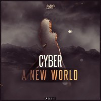 Cyber A New World