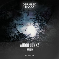 Audio Junkz I Am Sin