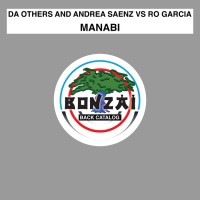 Da Others & Andrea Saenz vs Ro Garcia Manabi