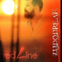 Ludodream Red Line