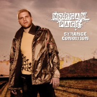 Morgan Page Strange Condition