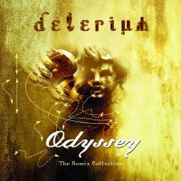 Delerium Odyssey: The Remix Collection