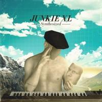 Junkie Xl Synthesized
