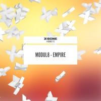 Modul8 Empire