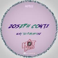 Joseph Conti Way To Paradise