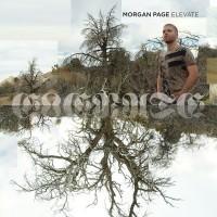 Morgan Page Elevate