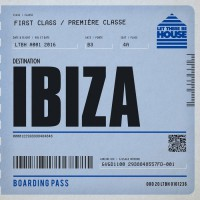Va Let There Be House Destination Ibiza
