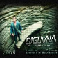 D!guvna Jump Up EP