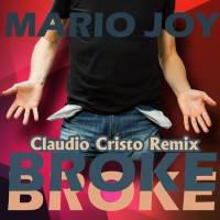 Mario Joy Broke