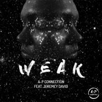 A-p Connection Feat Jeremey David Weak