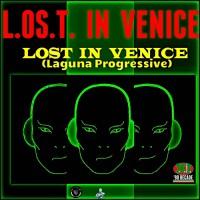 Lost In Venice Lost In Venice