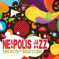 Fabio Balato Neapolis Jazz