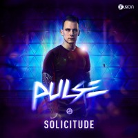 Pulse Solicitude