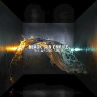 Black Sun Empire The Wrong Room