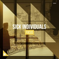Sick Individuals Focus