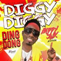 Ding Dong Diggy Diggy