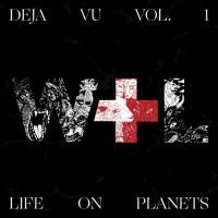 VA Deja Vu Vol 1