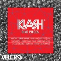 VA KLASH: Dime Pieces