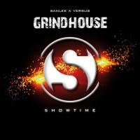 Versus Sanlee Grindhouse