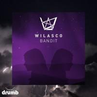Wilasco Bandit