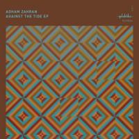 Adham Zahran Against The Tide