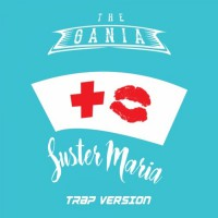 The Gania Suster Maria