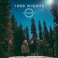 Frenship 1000 Nights