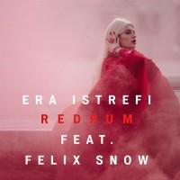 Era Istrefi feat. Felix Snow Redrum