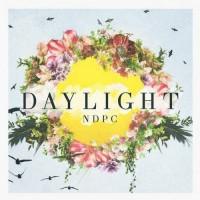 NDPC Daylight