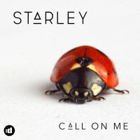 Starley Call On Me