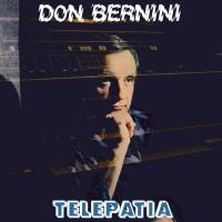 Don Bernini Telepatia