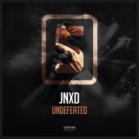 Jnxd Undefeated