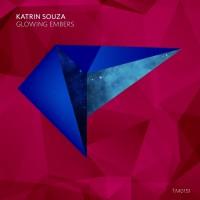 Katrin Souza Glowing Embers