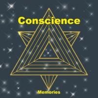 Conscience Memories