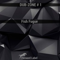 Fish Fugue Kohinur