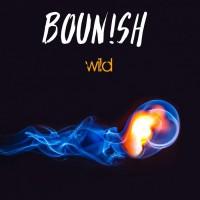 Boun!sh Wild