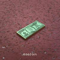 Esofact Money
