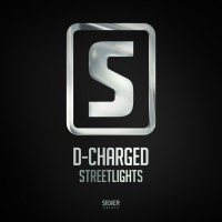 D-charged Streetlights